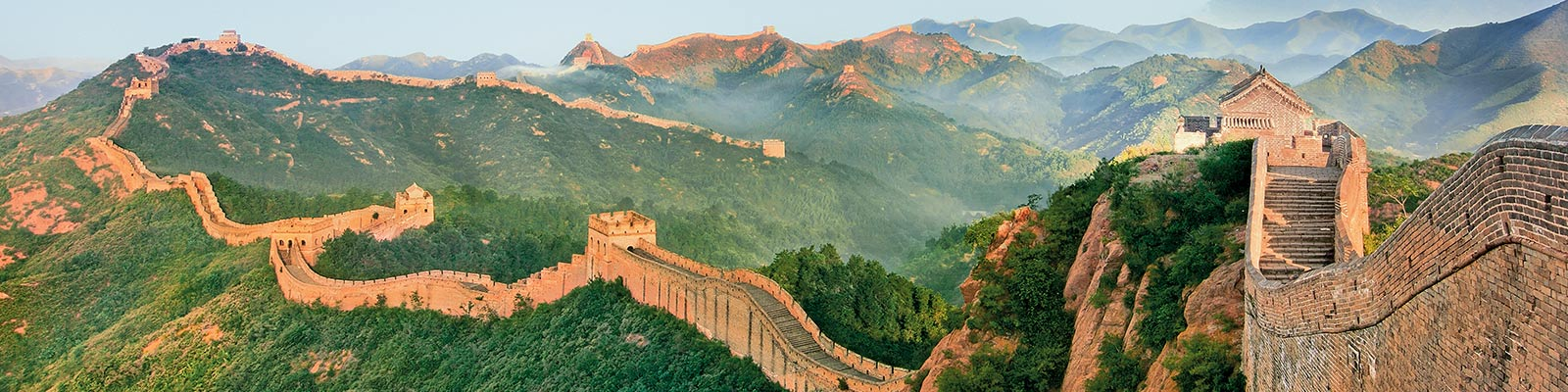 CRUISE_ImperialJewels_HERO_Bejing-GreatWall_1600x400_tcm21-10630