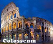 Colosseumtumb