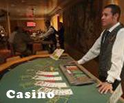 casinotumb