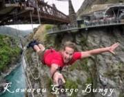 Kawarau-Gorge-Bungy