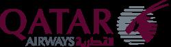 Qatar_Airways_Logo2