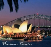 Harbour-cruise