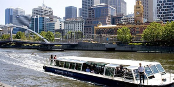 Yarra-River-Cruise